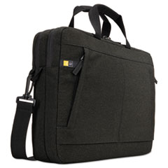 "CLG 3203131 Case Logic Huxton 15.6"" Laptop Bag CLG3203131"
