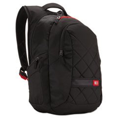 "CLG 3201268 Case Logic 16"" Laptop Backpack CLG3201268"