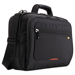 "CLG 3201532 Case Logic 17"" Checkpoint Friendly Laptop Case CLG3201532"