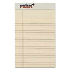 TOP 63030 TOPS Prism + Colored Writing Pads TOP63030