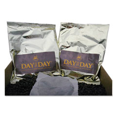 PCO 39001 Day to Day Coffee 100% Pure Coffee PCO39001