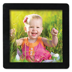 AVT 91056 Advantus Magnetic Picture Frames AVT91056