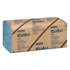 KCC 05120 WypAll L10 Windshield Towels KCC05120
