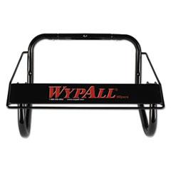 KCC 80579 WypAll Jumbo Roll Dispenser KCC80579