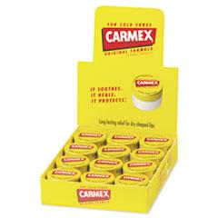 LIL 62458 Carmex Lip Balm LIL62458