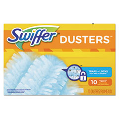 PGC 21459BX Swiffer Dusters Refill PGC21459BX