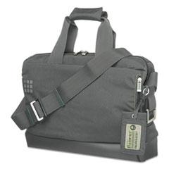 HBG 401482 Moleskine myCloud Briefcase HBG401482