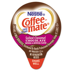 NES 44690 Coffee-mate Liquid Coffee Creamer NES44690
