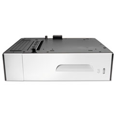 HEW G1W43A HP PageWide Enterprise 500-sheet Paper Tray HEWG1W43A