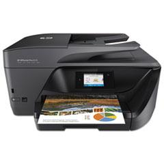 HEW T0F29A HP OfficeJet Pro 6978 All-in-One Printer HEWT0F29A