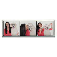 AVT 91055 Advantus Acrylic Photo Frames AVT91055