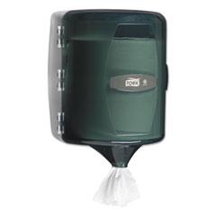 TRK 93T Tork Centerfeed Hand Towel Dispenser TRK93T