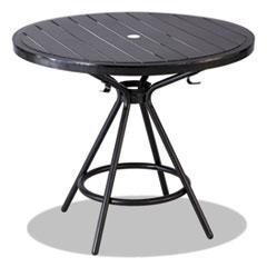 SAF 4362BL Safco CoGo Table SAF4362BL