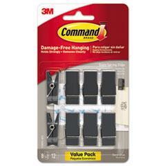 MMM 17089S8ES Command Spring Hook MMM17089S8ES