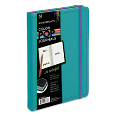 NEE 9883301 Astrobrights ColorPop Journal NEE9883301