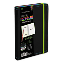 NEE 98831 Astrobrights ColorPop Journal NEE98831