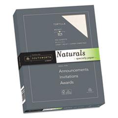 SOU 99419 Southworth Naturals Paper SOU99419