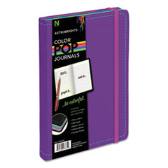 NEE 98835 Astrobrights ColorPop Journal NEE98835