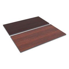 ALE TT6030CM Alera Reversible Laminate Table Top ALETT6030CM