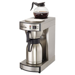 OGF CPRLT Coffee Pro Thermal Institutional Brewer OGFCPRLT