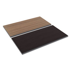 ALE TT4824EW Alera Reversible Laminate Table Top ALETT4824EW