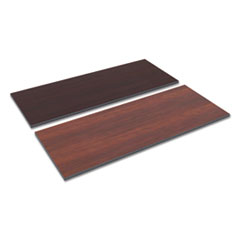 ALE TT6024CM Alera Reversible Laminate Table Top ALETT6024CM
