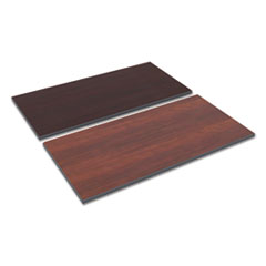 ALE TT4824CM Alera Reversible Laminate Table Top ALETT4824CM