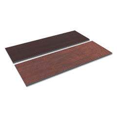 ALE TT7224CM Alera Reversible Laminate Table Top ALETT7224CM