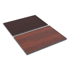 ALE TT3624CM Alera Reversible Laminate Table Top ALETT3624CM