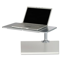 SAF 2132SL Safco Mayline Desktop Sit/Stand Workstations SAF2132SL