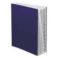 PFX DDF5OX Pendaflex Expanding Desk File PFXDDF5OX