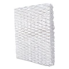 HWL HAC700PDQ Honeywell Replacement Filter for HCM-750 HWLHAC700PDQ