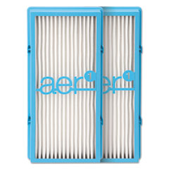 HLS HAPF30ATDU4R Holmes aer1 HEPA Type Total Air with Dust Elimination Replacement Filter HLSHAPF30ATDU4R