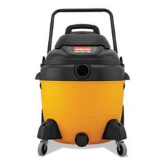 SHO 9625710 Shop-Vac Right Stuff Wet/Dry Vacuum SHO9625710