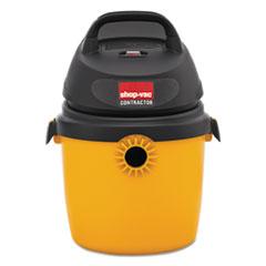SHO 5890210 Shop-Vac Portable Economy Wet/Dry Vacuum SHO5890210