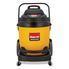 SHO 9623710 Shop-Vac Industrial Wet/Dry Vacuum SHO9623710