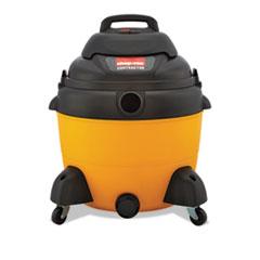 SHO 9625210 Shop-Vac Economy Wet/Dry Vacuum SHO9625210