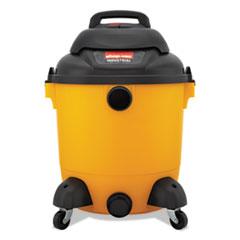 SHO 9623810 Shop-Vac Right Stuff Wet/Dry Vacuum SHO9623810