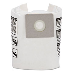 SHO 9066800 Shop-Vac Disposable Collection Filter Bags SHO9066800