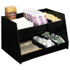 BWK 99001 Boardwalk Condiment Organizer BWK99001