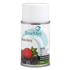 TMS 1042727EA TimeMist Premium Metered Air Freshener Refills TMS1042727EA