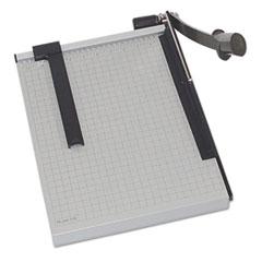 DAH 18E Dahle Vantage Guillotine Paper Trimmer/Cutter DAH18E
