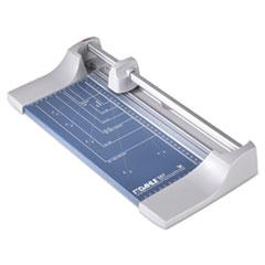 DAH 507 Dahle Rolling/Rotary Paper Trimmer/Cutter DAH507