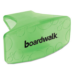 BWK CLIPCME Boardwalk Bowl Clip BWKCLIPCME