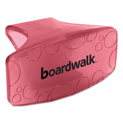 BWK CLIPSAP Boardwalk Bowl Clip BWKCLIPSAP
