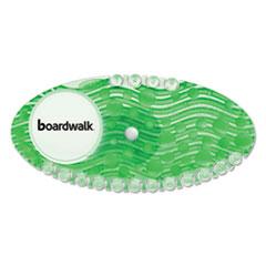BWK CURVECME Boardwalk Curve Air Freshener BWKCURVECME