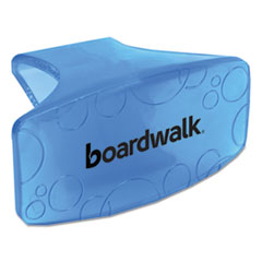 BWK CLIPCBL Boardwalk Bowl Clip BWKCLIPCBL