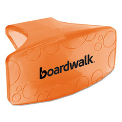 BWK CLIPMAN Boardwalk Bowl Clip BWKCLIPMAN