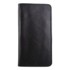 BUG TAC1404BK STEBCO Passport/Document Holder BUGTAC1404BK