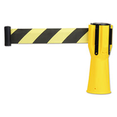 TCO 25950 Tatco Safety Cone Topper Belt TCO25950